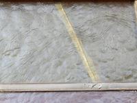 Sideboard, Art Nouveau, Solid Oak (9 of 11)
